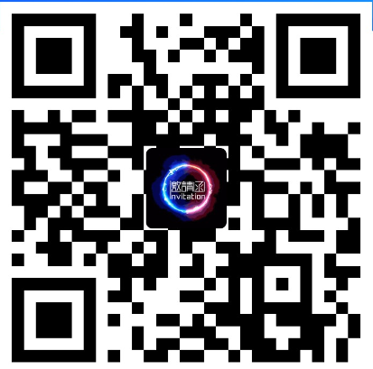 QQ图片20190320110451.png
