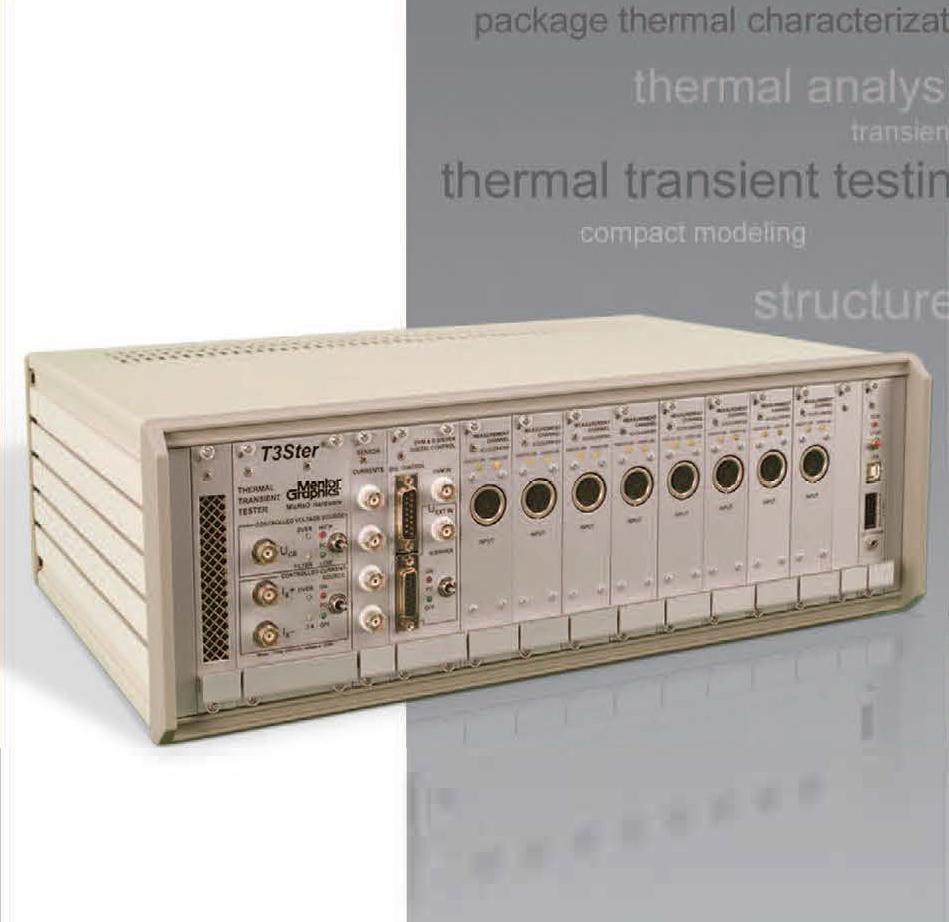 T3Ster瞬态热阻测试仪.jpg
